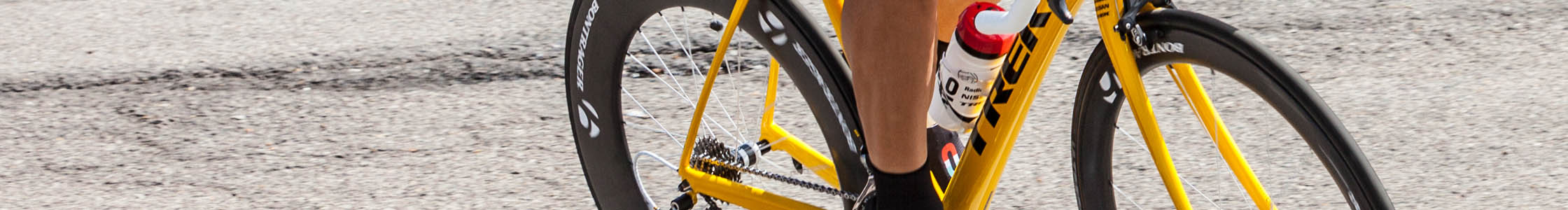 cycling-header-banner